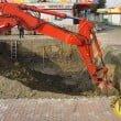 Europark Idroscalo Milano: lavori in corso