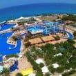 Aquapark Zambrone: attrazioni e attrezzature in vendita