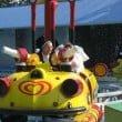 Fiabilandia: Capitano Nemo Adventure video