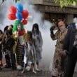 Europa Park: Michael Mack presenta Terenzi Horror Nights