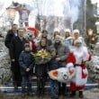 Europa Park: nuovo record di ingressi