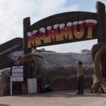 gardaland-le-foto-di-mammut