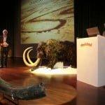 gardaland-inaugurazione-di-mammut