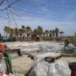 Parque Warner Madrid: i lavori per il nuovo splash battle