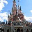 Disneyland Paris: presentazione parco in B.I.T.