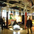 Amusement Expo Europe: the photos