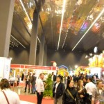 amusement-expo-europe-the-photos