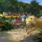 busch-gardens-africa-presentati-cheetah-hunt-e-cheetah-run