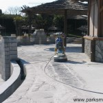 aqualandia-photos-from-the-construction-site