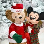 disneyland-paris-video-promo-of-christmas-2011