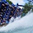 """SeaWorld Orlando: il video di """"Manta"""""""