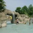 Parco Cavour: eventi e riconoscimenti nell'anno del 40mo anniversario