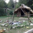 Selva del Buffardello: per crescere, non solo percorsi sospesi