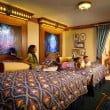 "DisneyWorld Hotel and Resort: apre nel 2012 ""Disney's Art of Animation Resort"""