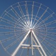 Europark Idroscalo Milano: a breve la ruota panoramica