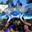 """SeaWorld San Diego: aggiornamento lavori per """"Manta"""""""