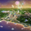Disneyland Shanghai: come sarà?