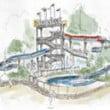 Disneyland: nuova vita per il Disneyland Hotel