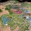 Dubailand: Disney non è interessata