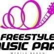 Freestyle Music Park: ancora problemi finanziari