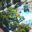 Acquapark Odissea 2000 - Rossano (CS)