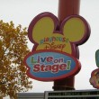 Walt Disney Studios: impressioni su Playhouse Disney