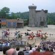 Puy du Fou: video promozionale