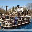 Heide Park: nuovo splash battle di produzione Mack Rides