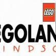 Legoland Windsor: new dark ride holds a secret