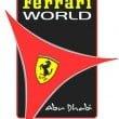 Ferrari World: apertura dal 27 ottobre