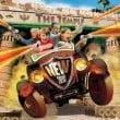Legoland: nuova dark ride interattiva