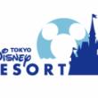 Tokyo Disney Resort: si è chiuso un semestre da record