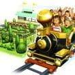 Grona Lund's Tivoli: nuovo rollercoaster per il parco svedese