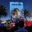 Legoland California: apre il primo Lego Water Park