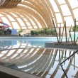 "Acquaworld: apre la nuova area ""RelaxWorld"""