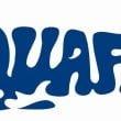 Aquafan: la stagione 2010 in video