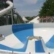 Aquafan: apertura dal 1 giugno