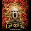 "Busch Gardens Africa: ""Dark Side of the Gardens"""