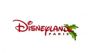 Beautiful Soggiorno Disneyland Paris Offerte Gallery - Modern Home ...