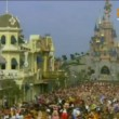 Disneyland Paris: 20 years of events at the Resort (part 1)