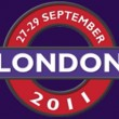 Euro Attractions Show (EAS) is coming to London
