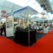 Euro Amusement Show 2011 video