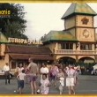 Europa Park: video of the 1991 season