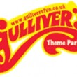 Gulliver's Warrington: investimenti per 4 milioni di sterline