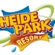 Heide Park: in arrivo Halloween