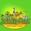 Holiday Park: cambio di proprietà