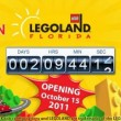 Legoland Florida: video preview del parco