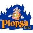 Plopsaland De Panne: un milione di visitatori