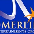 Merlin Entertainments: fastest growing