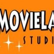 Movieland Park - Parco Studios: new attractions and colors for the 2009 season